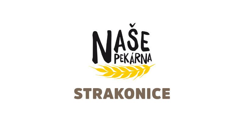 PROVOZNÍ ELEKTRIKÁŘ/KA – ZÁMEČNÍK/ICE: